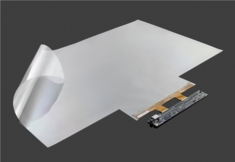 DISPLAX_Skin_Multitouch_-_projected_capacitive_multitouch_foil_01.jpg