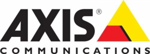 axis_logo_color_low.jpg